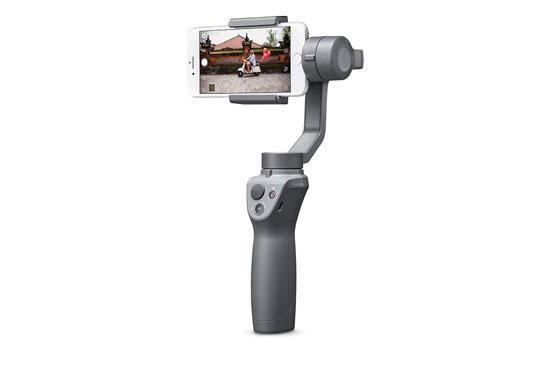 comprar-dji-osmo-mobile-2-amazon