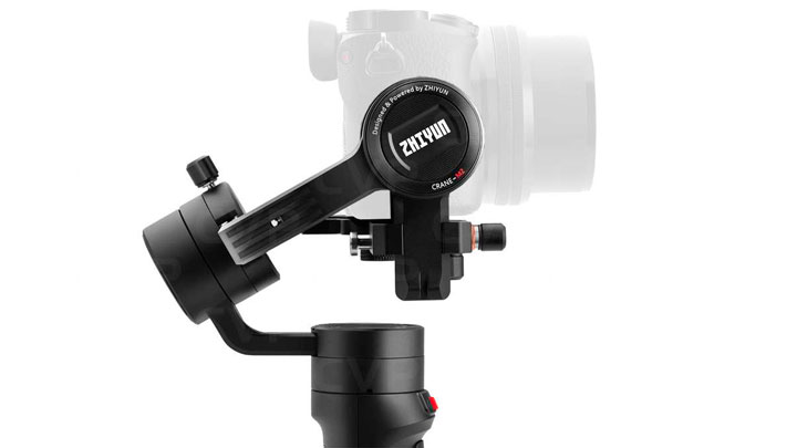 zhiyun-crane-m2-action-cam
