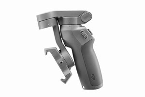 dji-osmo-mobile-3-plegable-amazon