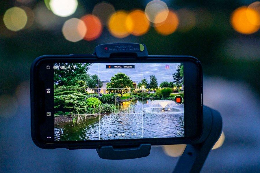como-grabar-smartphone-profesional