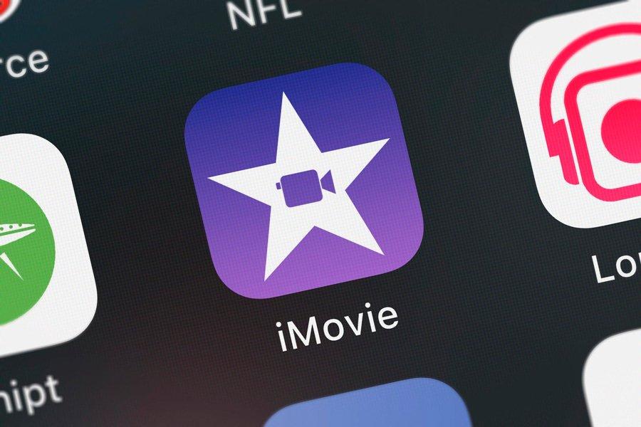 imovie-editar-videos-smartphone