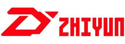 zhiyun estabilizador movil